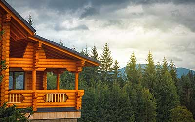 Rock-Falls-IL-log-homes-cabins-for-sale
